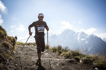 Sellaronda Trailrunning