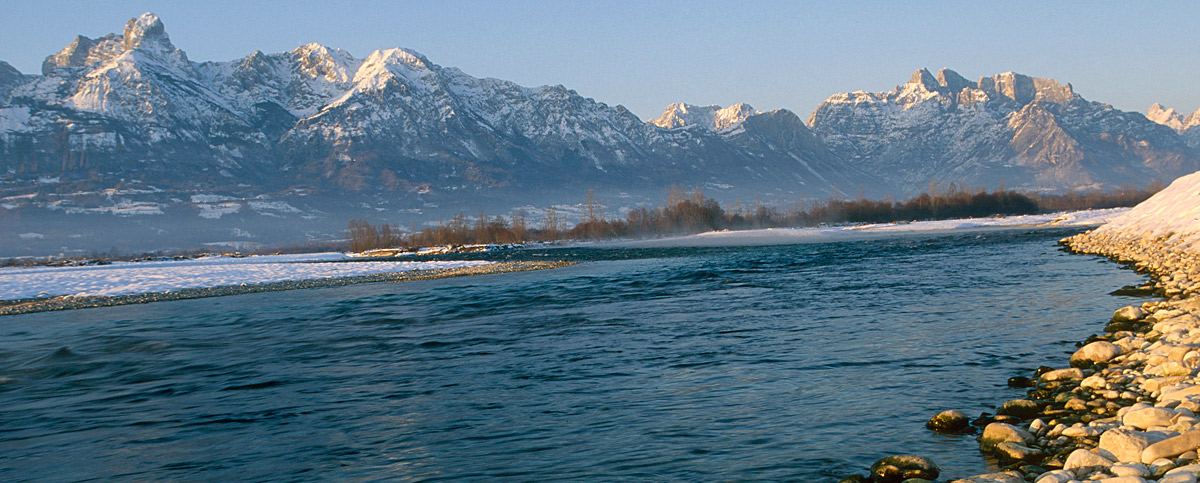 Fiume Piave